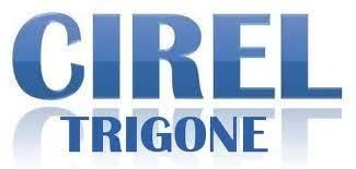 Logo Cirel Trigone U Lille.jpg